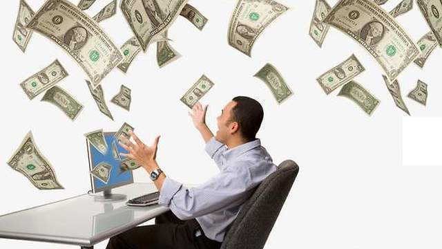 Apply for payday advance online photo 8